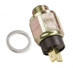 Interruptor luz de re - S10 1995 a 2000