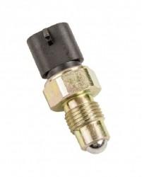 Interruptor luz re - S10 1996 a 2011 motor 4.3