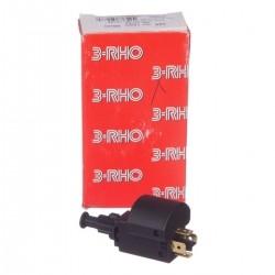 Interruptor pedal freio - Zafira de 2001 a 2012