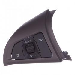 Interruptor piloto automatico - Cobalt 2012 a 2015