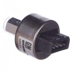 Interruptor pressostato ar condicionado - Tigra de 1998 a 1999