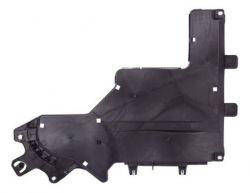 Isolador inferior motor - Spin 2013 a 2019