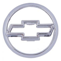 Emblema da grade do radiador - Astra 1999 a 2002