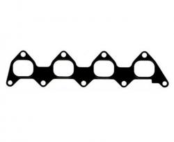 Junta coletor 4.1 - C-20 de 1985 a 1996