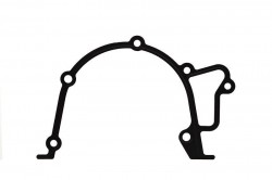 Junta da bomba Oleo - Astra 1999 a 2011
