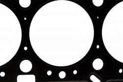 JUNTA DO CABECOTE (ESPESSURA 1.10mm) - S10 NOVA 2.8 2012 a 2013