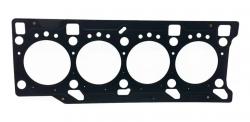 JUNTA DO CABECOTE (ESPESSURA 1.10mm) - Trailblazer 2.8 2012 a 2013