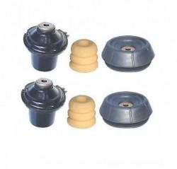 Kit suspensao do amortecedor dianteiro (par) - Astra de 1999 a 2011