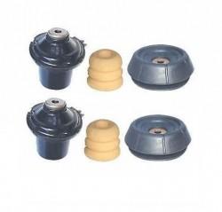 Kit suspensao do amortecedor dianteiro (par) - Vectra de 1997 a 2011