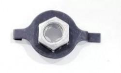 Kit Trava braco controle eixo traseiro - Vectra 1994 a 2007