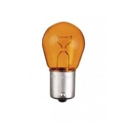 Lampada 1 Polo 1995 a 2011 volts *amarela* - Astra