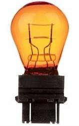 Lampada lanterna seta dianteira - S10 1995 a 2011