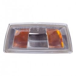 Lanterna de seta paralama lado motorista - Cobalt 2012 a 2014