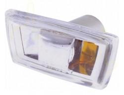 Lanterna de seta paralama lado passageiro - Vectra 2006 a 2011