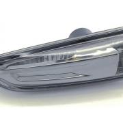 Lanterna paralama lado motorista - Onix de 2020 a 2020