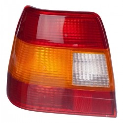 Lanterna traseira lado motorista - Monza 1991 a 1996