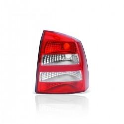 Lanterna traseira lado passageiro - Astra sedan 2003 a 2011