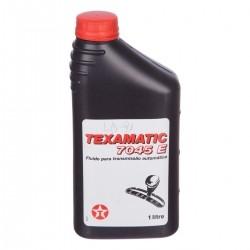 Oleo dexron iii- direcao hidraulica/ cambio automatico