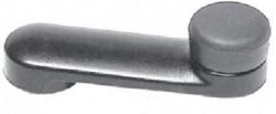 Macaneta do vidro - Corsa 1994 a 1998