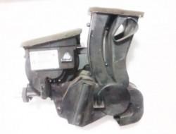 Modulo ventilador painel - Celta 2001 a 2005
