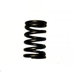 Mola da valvula do cabecote motor 1.8/2.0/ 8V - Astra Ate 1995 a 2008