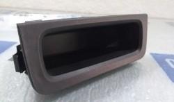 Moldura interruptor vidros porta lado motorista - Prisma Novo 2013 a 2020