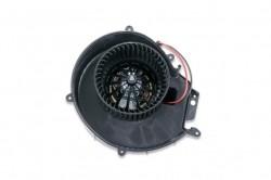 Motor da ventilacao interna (c/ ar condic.) - Agile de 2010 a 2014