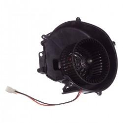 Motor da ventilacao interna (s/ a/c) - Agile de 2010 a 2014