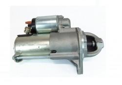 Motor de partida 2.0/2.2/2.4 16V - Vectra de 1997 a 2009