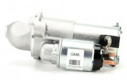 Motor de partida veiculos 2.0 / 8 VALvulas gas/ flex - Astra de 1995 a 2011