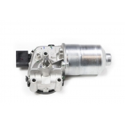 Motor limpador parabrisa - Prisma novo de 2013 a 2020