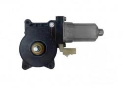Motor mecanismo vidro porta dianteira motorista - Cobalt 2011 a 2019