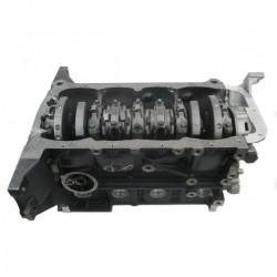 Motor parcial 1.0 flex - Celta Ate 2006 a 2010