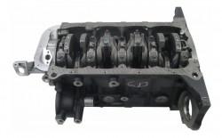 Motor parcial *1.4* - Agile de 2010 a 2014