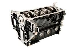 Motor parcial - Onix 1.4 de 2013 a 2016