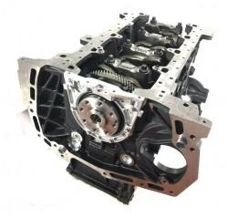 Motor Parcial parcial 2.8 Diesel - Trailblazer 2014 a 2021