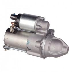 Motor partida arranque motor 2.4 16V - Captiva de 2009 a 2017