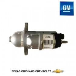 Motor partida - Cobalt 1.4 de 2011 a 2019