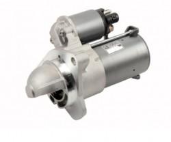 Motor partida - S10 Nova 2012 a 2019 2.8