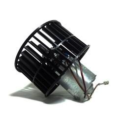 Motor ventilacao interna - Corsa 1994 a 2009