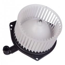 Motor ventilacao interna - S10 nova 2012 a 2017