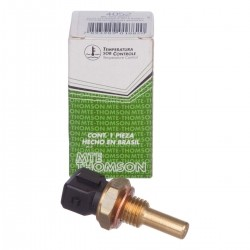 Sensor baixa temperatura (na carcaca termostato) - Kadett 1989 a 1998