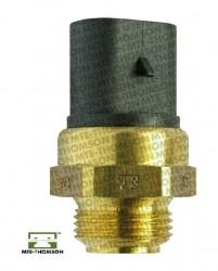 Interruptor temperatura radiador - Omega 4 cilindros 1993 a 1998