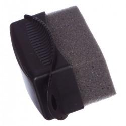 Multi aplicador cera e pretinho de pneus