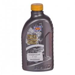 Oleo cambio manual - Omega 1993 a 1998