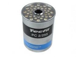 PC2/255