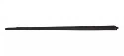 Pestana externa porta do motorista - S10 nova 2012 a 2016