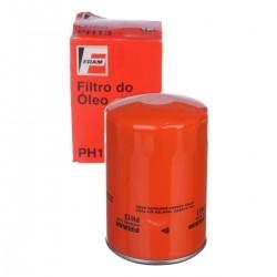 Filtro oleo - Caravan 1985 a 1992