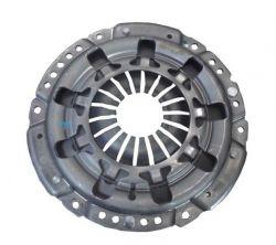 Plato da embreagem motor 1.8 - Meriva de 3 a 2012