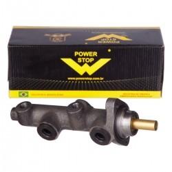 Cilindro mestre freio motor 2.0/2.2 - Omega 1992 a 1998